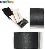 Stealodeal Black Steel Top Elegant Visit...