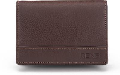 Rene 20 Card Holder