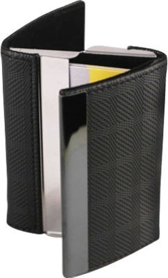 Divinext 20 Card Holder