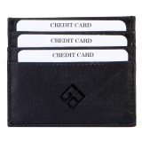 Giani Bernard 6 Card Holder (Set of 1, B...