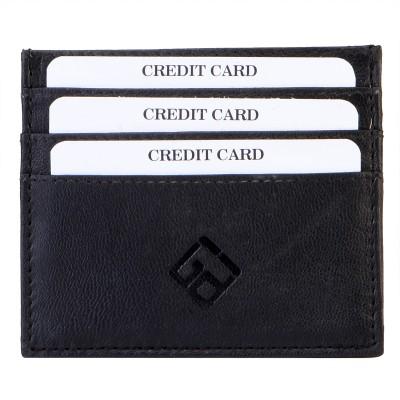 Giani Bernard 6 Card Holder