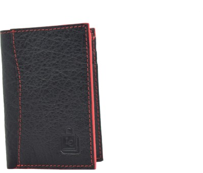 Le Craf 4 Card Holder
