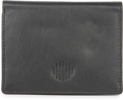 Hide & Hues 6 Card Holder