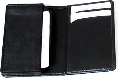 Essart 20 Card Holder