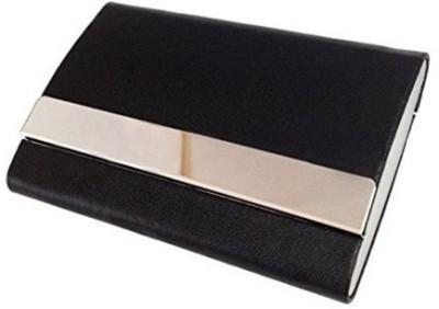 Empreus 10 Card Holder
