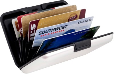 Prosmart Classic 6 Card Holder