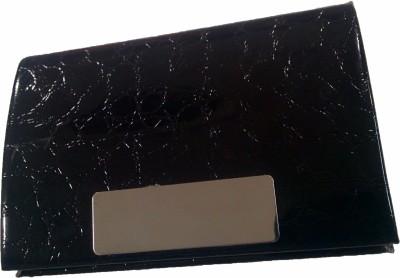 Abhishek Products 8 Card Holder