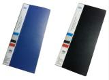 SPS 480 Card Holder (Set of 2, Blue, Bla...