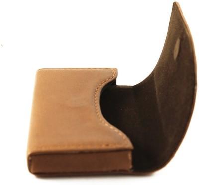 Rocciaindiano Sleek 09 10 Card Holder
