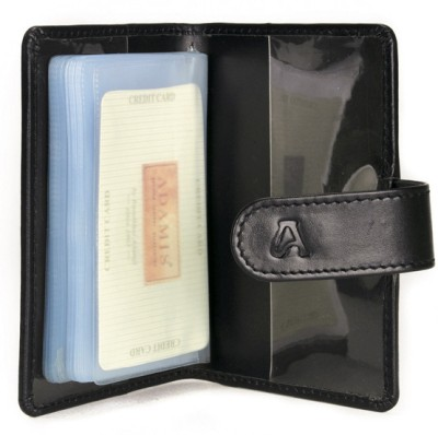 Adamis 30 Card Holder