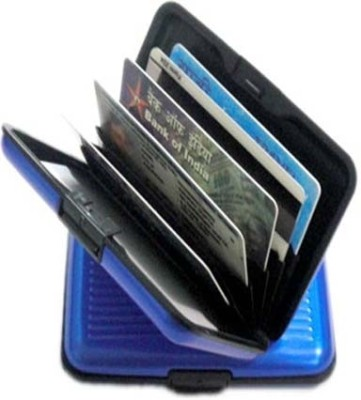 Skinrange 6 Card Holder