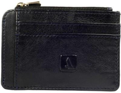 Adamis 2 Card Holder