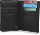 DiCure 50 Card Holder (Set of 1, Black)