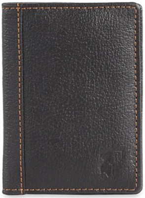 FT Men And Women 8 Card Holder