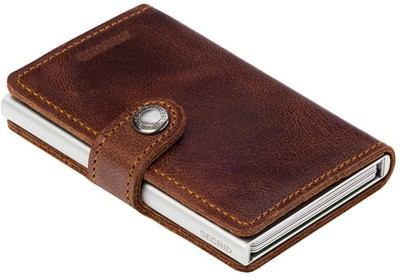 Secrid 5 Card Holder