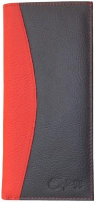 Style 98 8 Card Holder