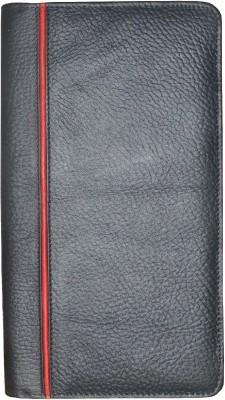 Style 98 10 Card Holder