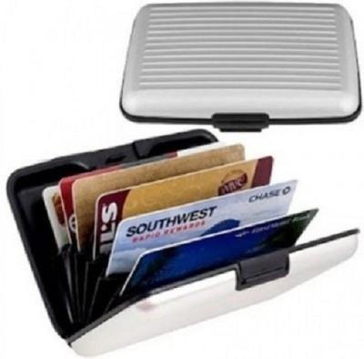 DSC 6 Card Holder