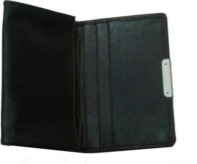 Essart 3 Card Holder