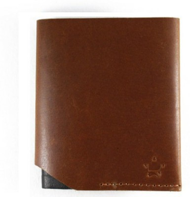 Rocciaindiano 4 Card Holder
