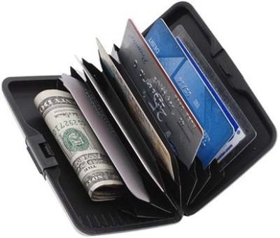 Stylox Credit Card Holder 6 Card Holder