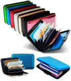 Safety Mens,Womens 6 Card Holder (Set of...