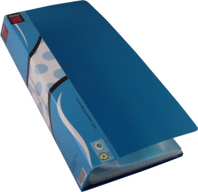 Deep CH 480 Card Holder