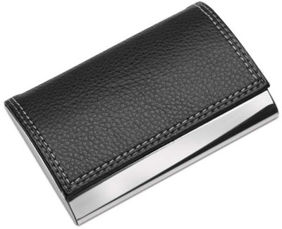 Power Plus 20 Card Holder