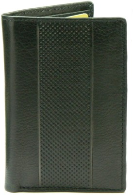 Herte 8 Card Holder