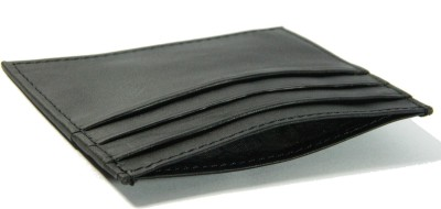 Herte 6 Card Holder