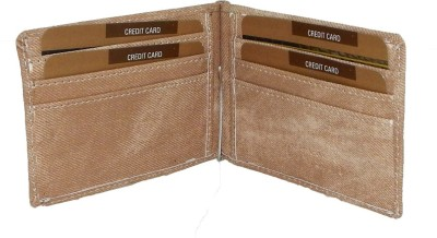 Orbit Card Holder 8 Card Holder