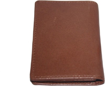 PE pe403_tn 200 Card Holder