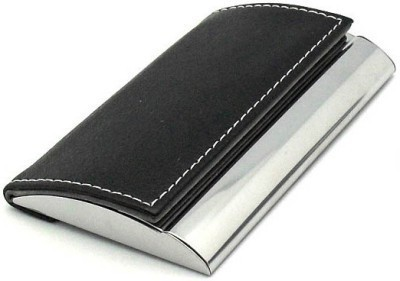 Divinext 10 Card Holder