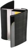 Ek Retail Shop 20 Card Holder (Set of 1,...