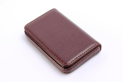 SRPC 10 Card Holder