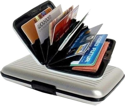 AutoSun 6 Card Holder