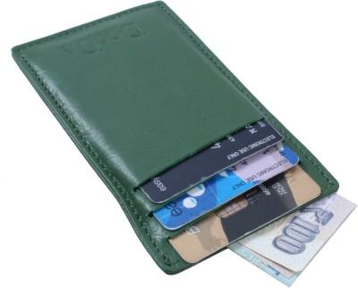 Dooda 6 Card Holder