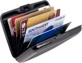 Skykart 6 Card Holder (Set of 3, Multico...