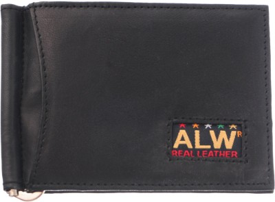 Elsker's ALW 10 Card Holder