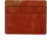 Kraftsmen Elite Collection 6 Card Holder...
