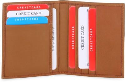 ALV 24 Card Holder