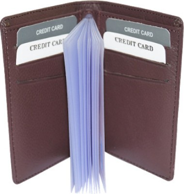 Imperus 30 Card Holder