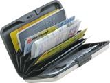 Tenor 6 Card Holder (Set of 1, Multicolo...