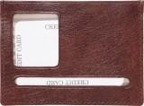 ALW 15 Card Holder (Set of 1, Multicolor...
