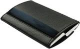 Swiftech 15 Card Holder (Set of 1, Black...