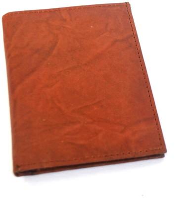 Modish 7 Card Holder