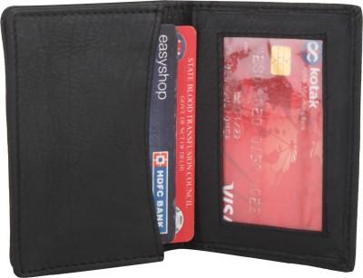 Aditi Wasan 20 Card Holder