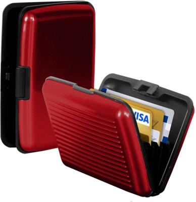 Soteria 6 Card Holder