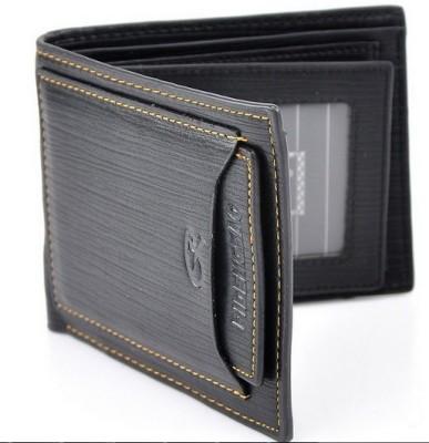 Generic 8 Card Holder