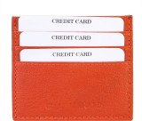 Giani Bernard 6 Card Holder (Set of 1, T...